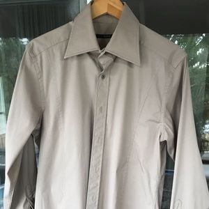 Genuine Gucci Shirt